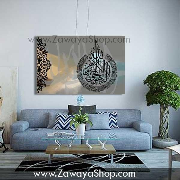"20/"" Nas It Was Written poster wall art home decor photo print 16/"" 24/"" sizes"